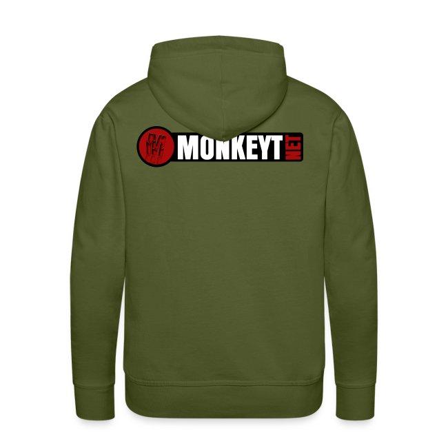 Monkeyt net