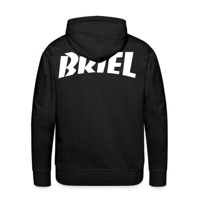 briel3 png