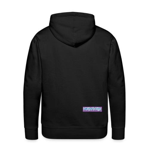 IMG 0755 JPG - Men's Premium Hoodie