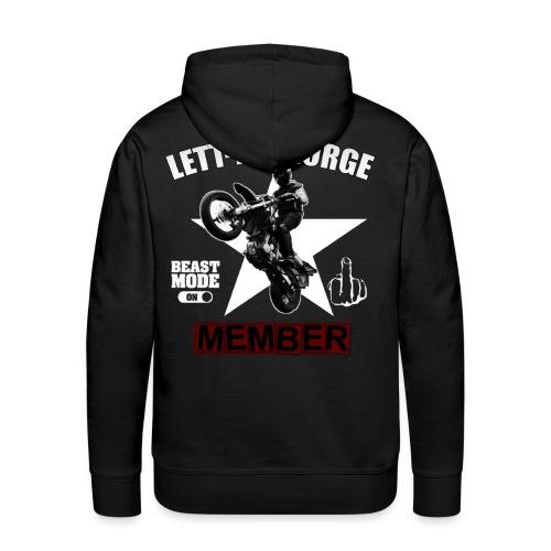 Lett MC logo1 png - Premium hettegenser for menn