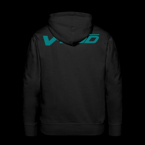VROD VRSC1 - Männer Premium Hoodie