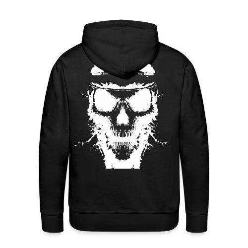 dksnfosknf dolsknfs png - Mannen Premium hoodie