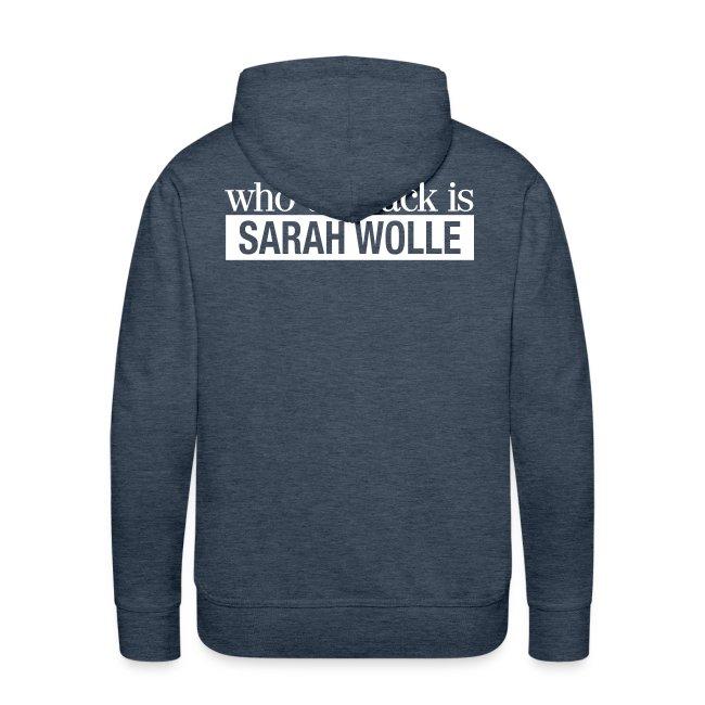 sarah_wolle
