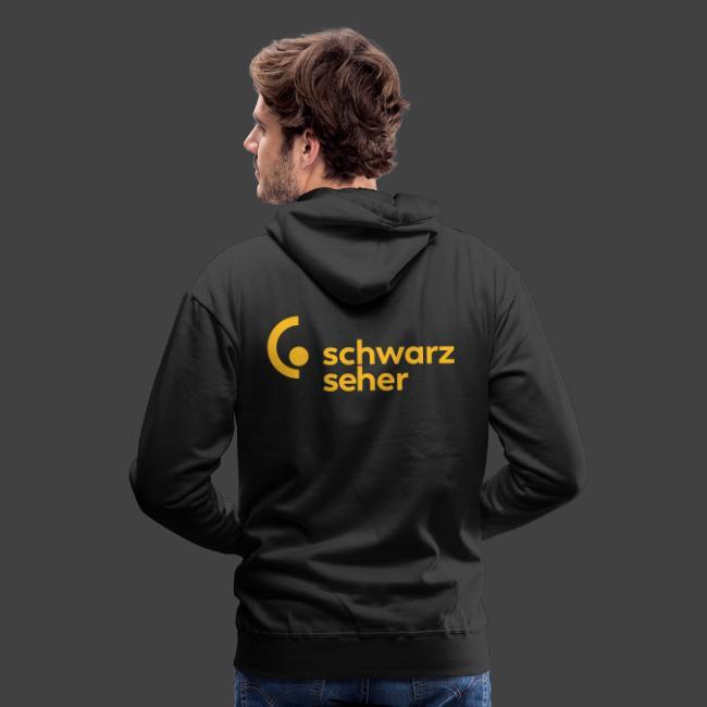 Schwarzseher