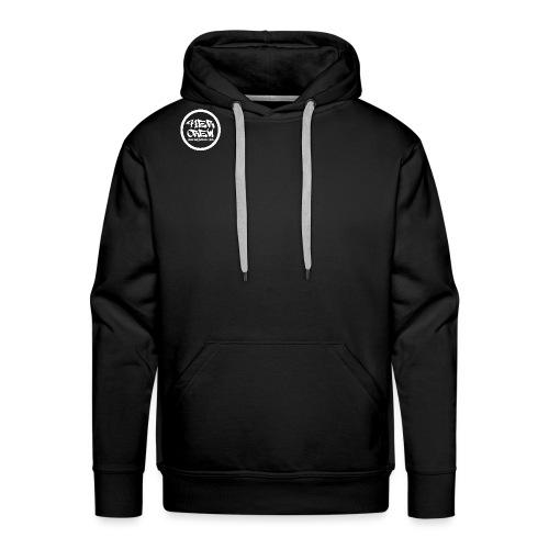 T-Shirt 71 Standart - Männer Premium Hoodie