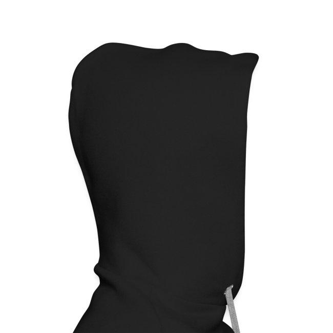 Vorschau: Pferd Flügel - Männer Premium Hoodie