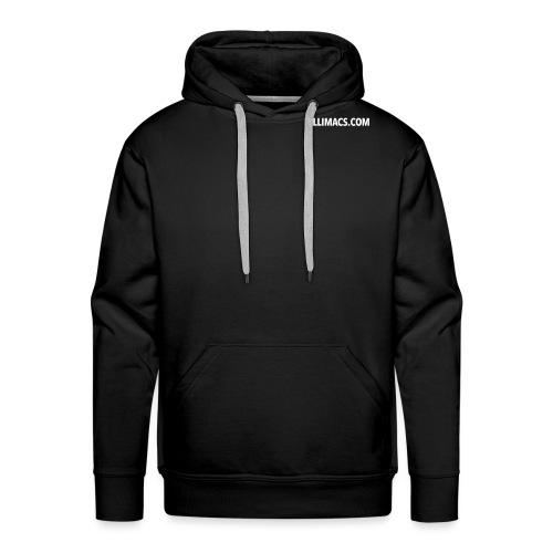Ellimacs.com - Men's Premium Hoodie
