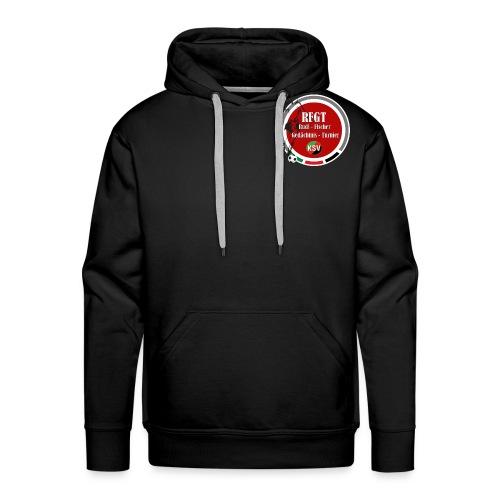 logoneu2013 png - Men's Premium Hoodie