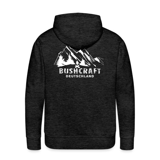 Bushcraft_1_white