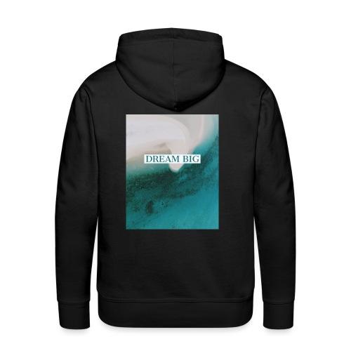 20190509 021425 - Mannen Premium hoodie