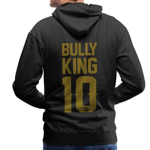 Bully-King - Männer Premium Hoodie
