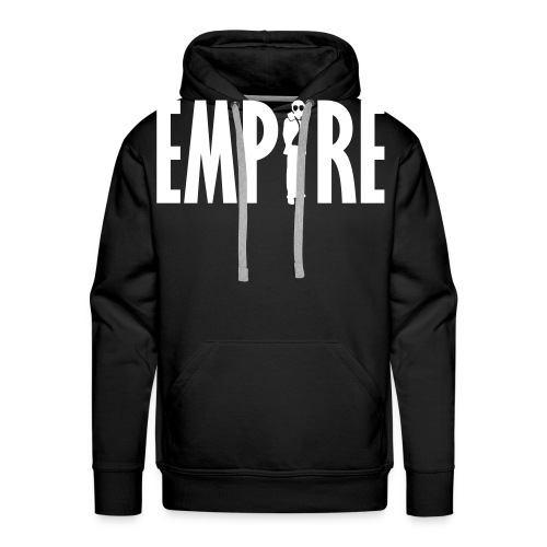 Empire - Men's Premium Hoodie