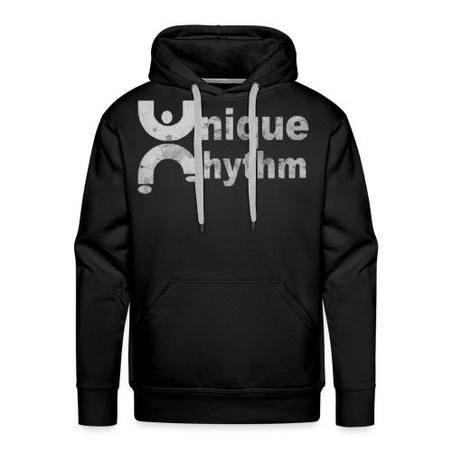 UR Original - Men's Premium Hoodie