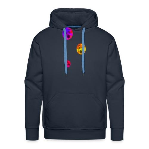 idktshirt - Men's Premium Hoodie