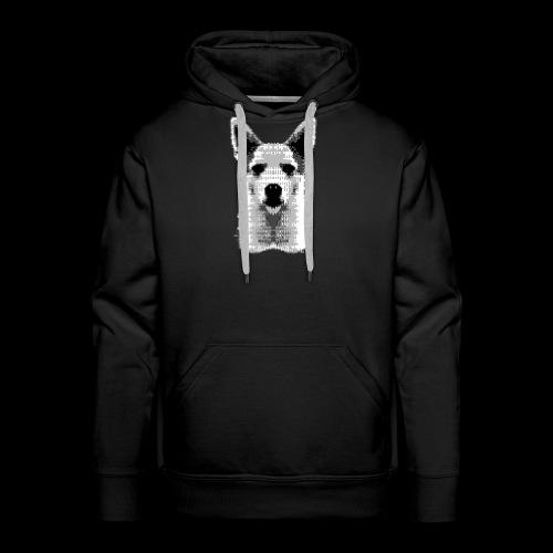 .̜̳ - Men's Premium Hoodie