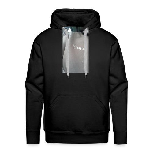IMG 0829 - Men's Premium Hoodie