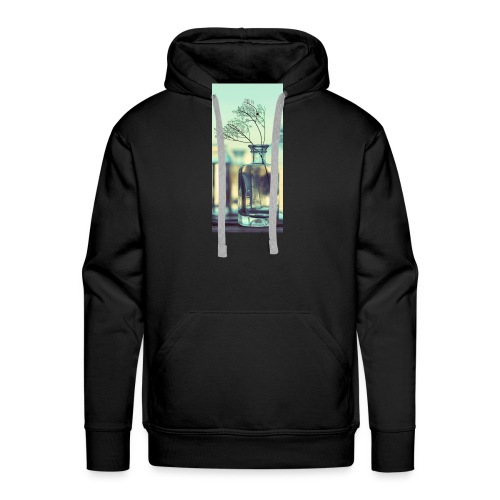 MagazinePic 04 2 3 001 bigpicture 04 1 - Sweat-shirt à capuche Premium pour hommes