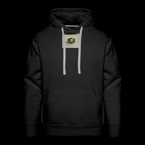 tumblr myox8zL91w1snw3alo1 500 - Men's Premium Hoodie