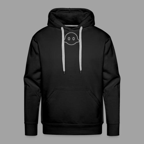 Bots For Discord - Men's Premium Hoodie