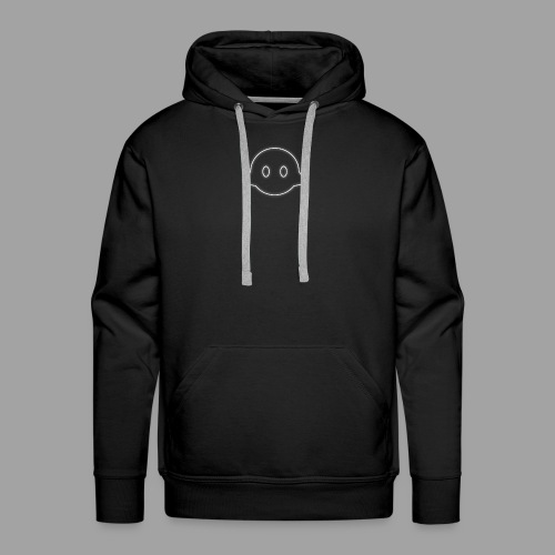 Bots For Discord - Men's Premium Hoodie