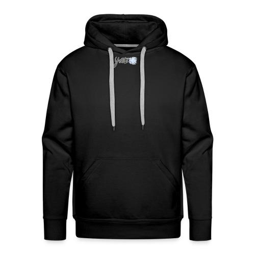 Original Yeetz Clothing T-Shirt - Men's Premium Hoodie