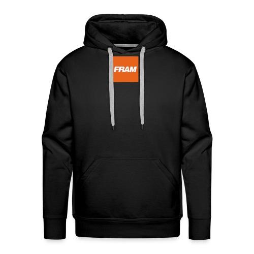 K7HbWkNI 400x400 - Mannen Premium hoodie