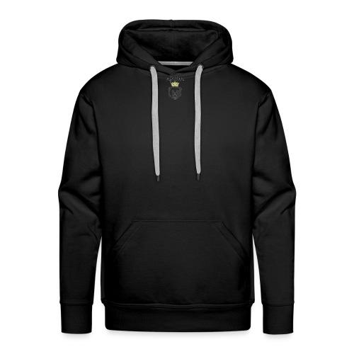 AJONA - Men's Premium Hoodie