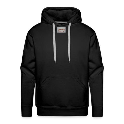 couture - Men's Premium Hoodie