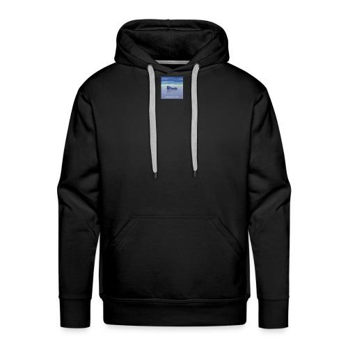 zyton - Men's Premium Hoodie