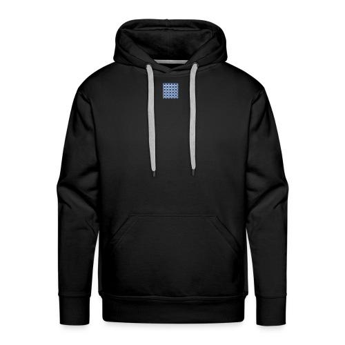 rPicto 250x250 Cartes Prepayee shop thumb png - Sweat-shirt à capuche Premium pour hommes
