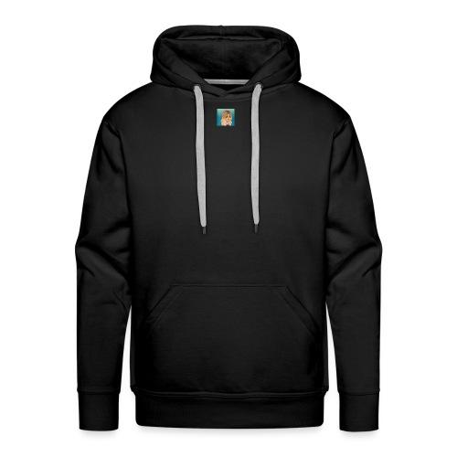 Msp Mok - Mannen Premium hoodie
