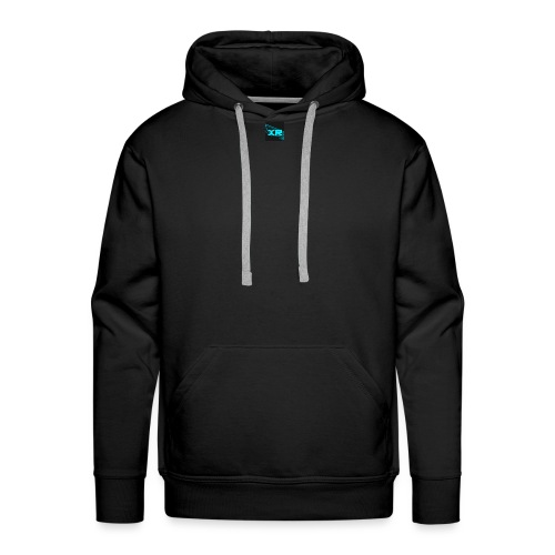XRitzy - Men's Premium Hoodie