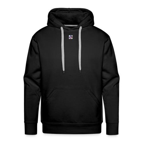 photo 1 - Mannen Premium hoodie