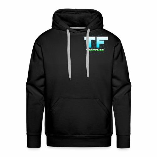 TeamFuze - Men's Premium Hoodie