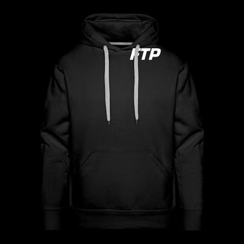 FTP - Premiumluvtröja herr