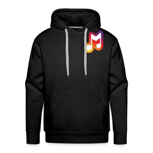 Mazorix - Männer Premium Hoodie