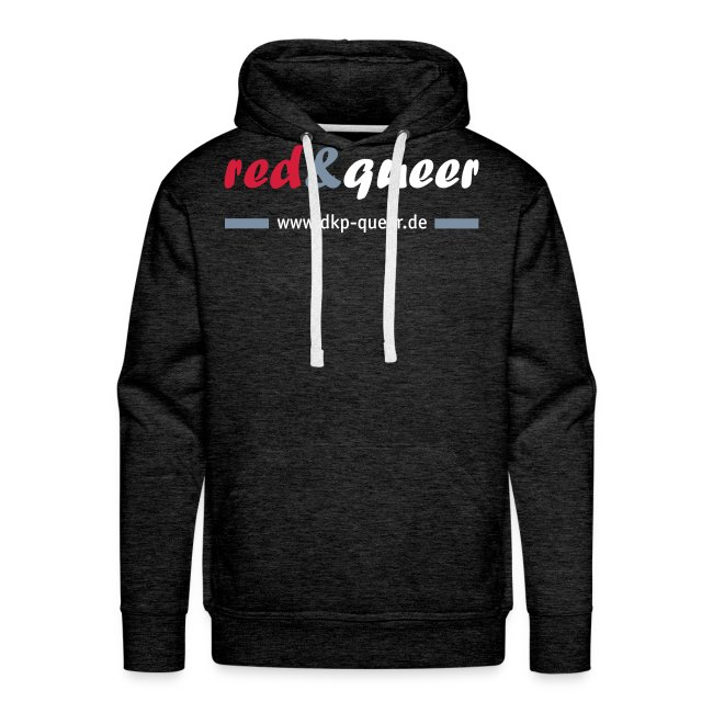 rednqueer logo www