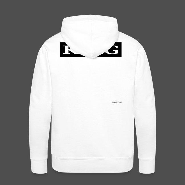 MX King