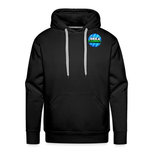 Bera Gaming Hoodies & Shirts - Mannen Premium hoodie