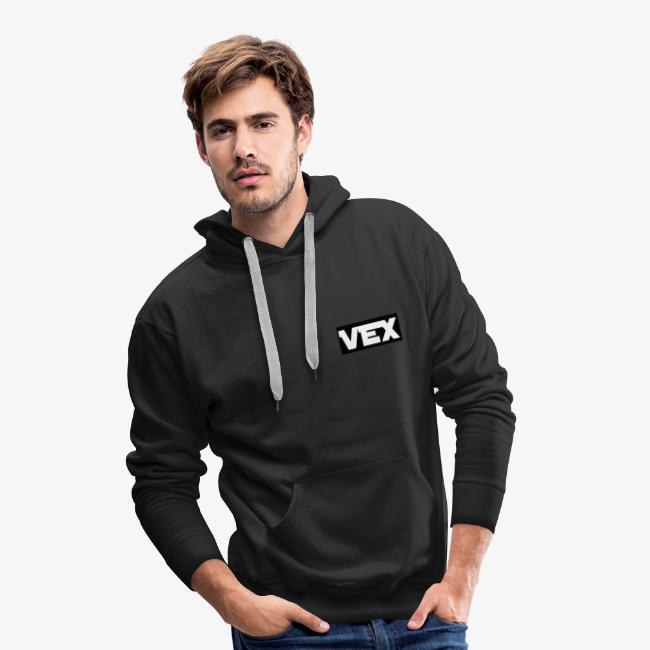 Official VEX Merch