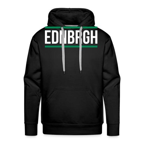 EDNBRGH - Men's Premium Hoodie