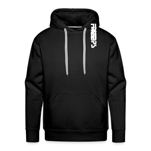 FREEDUMPS 2 - Männer Premium Hoodie