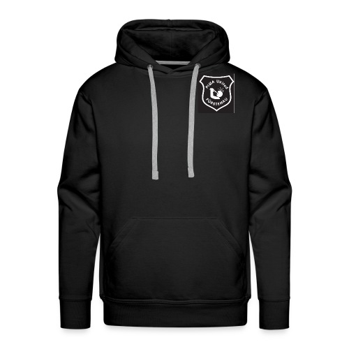Piwa Logo - Männer Premium Hoodie