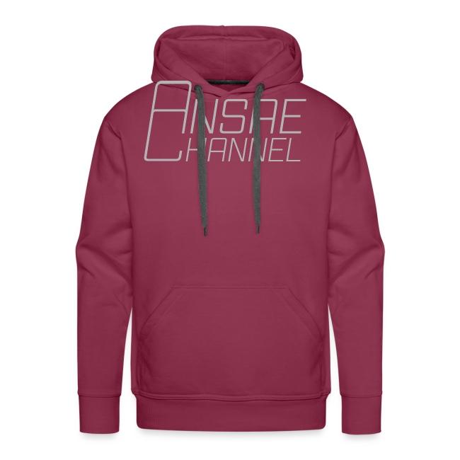 Ansae Channel