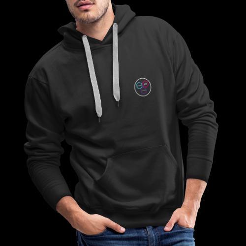 Gijutsu Clothing - Men's Premium Hoodie