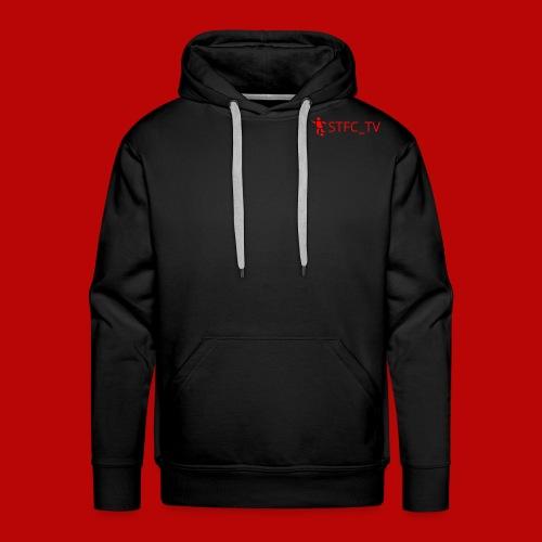 STFC_TV - Men's Premium Hoodie