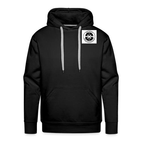 112413973 130916095 none orig png - Men's Premium Hoodie