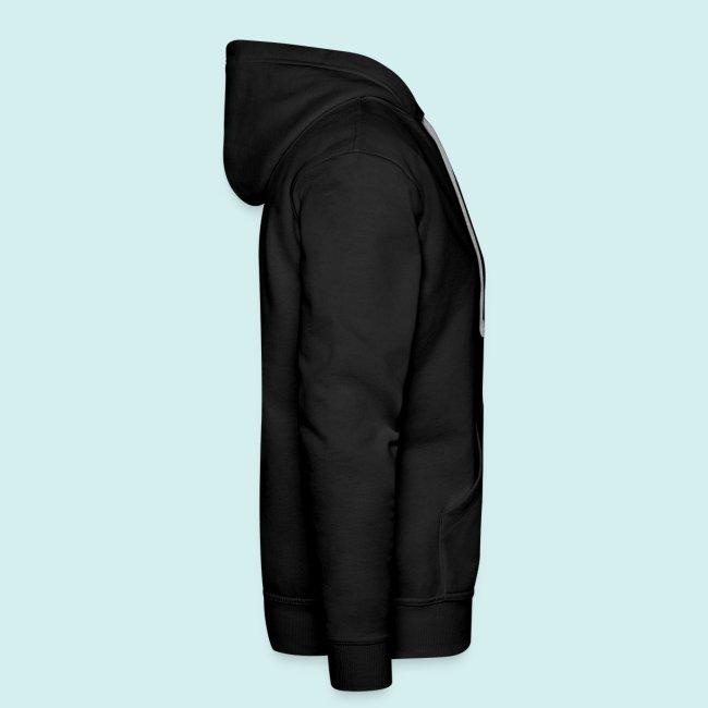 HELL apparel   BLACK GALLEY BAND MERCH   2019