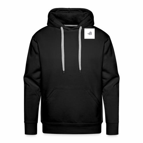 SchadlMusic - Männer Premium Hoodie