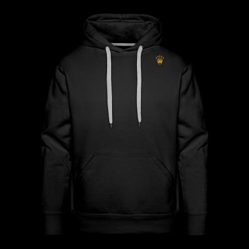 Bossline - Mannen Premium hoodie